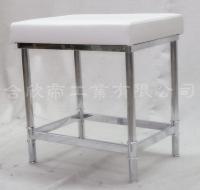K/D  Bath chair