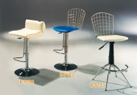 Cens.com Bar Stools TEN WELLS METAL FURNITURE CO., LTD.