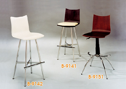 Bar Stools Ten Wells Metal Furniture