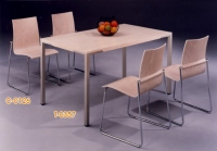 Cens.com Dining Tables & Chairs TEN WELLS METAL FURNITURE CO., LTD.