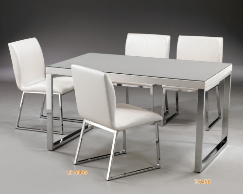 Dining Tables & Chairs