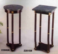 Cens.com Console Tables TAI HSIANG FURNITURE MANUFACTURE CO., LTD. (JENQ DAH CO., LTD.)
