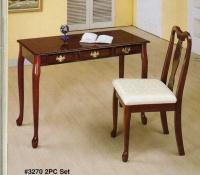 办公桌/椅