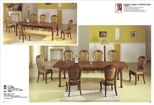 Donong Furniture