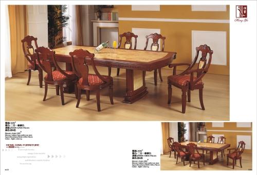 Dininer Furniture