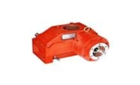 Variable Gear Box
