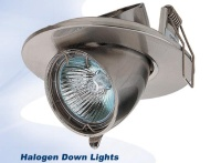 Cens.com halogen down lights ARTLAS ILLUMINATING CO., LTD.