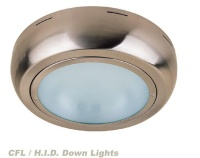 Cens.com hid down lights ARTLAS ILLUMINATING CO., LTD.