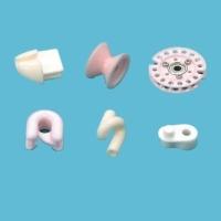 Cens.com Ceramics E-HWA COMPANY LTD.