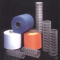 Cens.com Dyespring E-HWA COMPANY LTD.