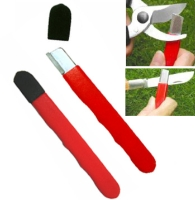 Professional Sharpening Tool