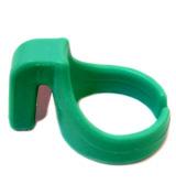 Garden Knife Ring