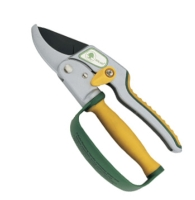 215mm Super Auto-Rotating Ratchet Pruner