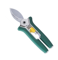 Mini Bypass Floral Shears