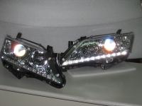 TOYOTA CAMRY `12-ON Headlamp