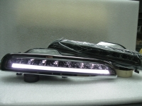 Cens.com PORSCHE987'05-08LED BUMPERLAMP HWA LI INDUSTRIAL CO., LTD.