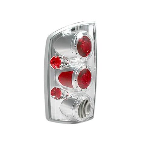 Taillight (Bulb) fo Dodge Ram 02-05'