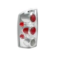 Taillight (Bulb) fo Dodge Ram 02-05`