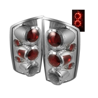 LED Taillight for Dodge Ram 02-05`-
