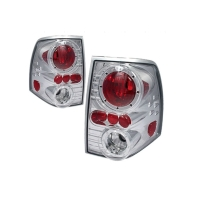 Taillight (Bulb) fo Ford Expedition03-06
