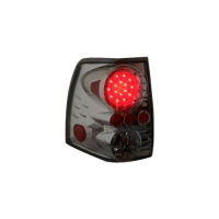 LED Taillight for Ford Expedition03-06`