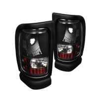 Taillight (Bulb) for Dodge Ram 94-02`-
