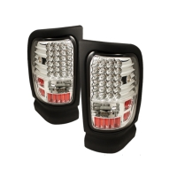 LED Taillight for Dodge Ram 94-02`