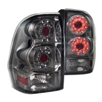 Chevy Trailblazer02-06'LED尾灯