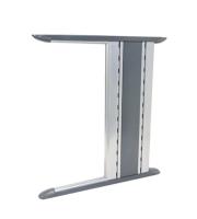 Table legs