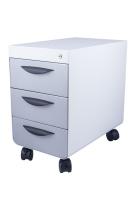 CENS.com Storage