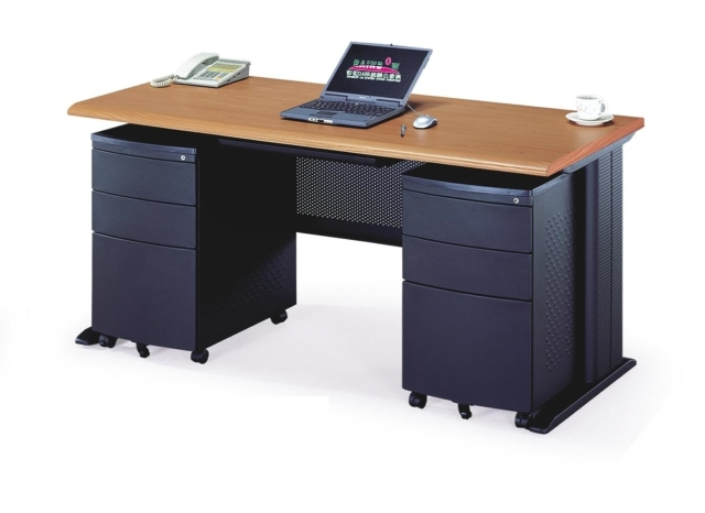 Master table
