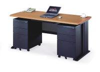 CENS.com Master table