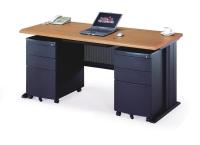 CENS.com Master table