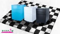 CENS.com ARC MOBILE CABINET