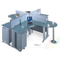 Multi-Functional Table