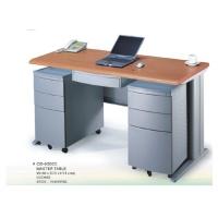 Cens.com Master table CHYN FUH ENTERPRISE CO., LTD.