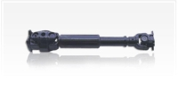 Cens.com Propeller Shaft YI JEONG INDUSTRIAL CO., LTD.