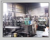 Cens.com Aluminium Casting T.L.E. UNIVERSAL IMPORT & EXPORT CO., LTD.