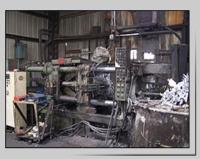 Cens.com Aluminium Casting 代竝企業有限公司