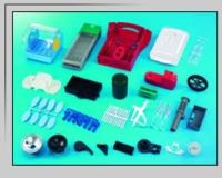 Injection Parts