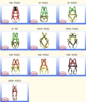 General type Harness