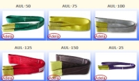 Cens.com Webbing Sling ADELA ENTERPRISE CO., LTD.