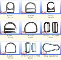 Cens.com Hardware Accessories ADELA ENTERPRISE CO., LTD.