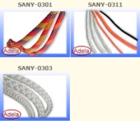 Cens.com Straps & Rope ADELA ENTERPRISE CO., LTD.