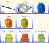 Cens.com Other Type of Protection ADELA ENTERPRISE CO., LTD.