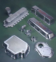 Cens.com Die Casting Parts GRAND ARTISAN PRODUCTS INC.