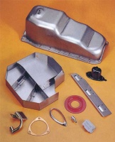Cens.com Stamping Parts GRAND ARTISAN PRODUCTS INC.