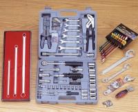 Cens.com Box Wrenches DAI BIN ENTERPRISE LTD.