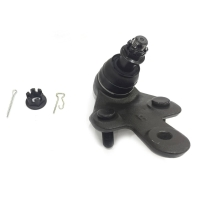 CENS.com Ball Joint