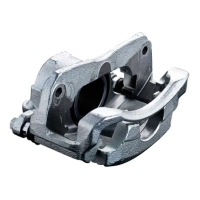 Cens.com Brake Caliper HWANG YU AUTOMOBILE PARTS CO., LTD.